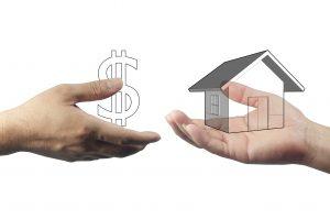 Coastal Carolina Real Estate Investors Association